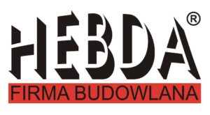 hebda_logo
