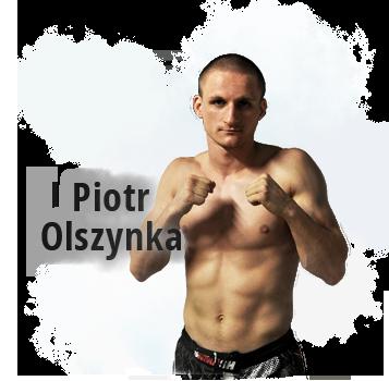 Piotr Olszynka