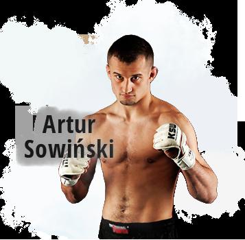 Artur Sowiński