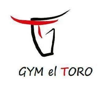 Gym El Toro