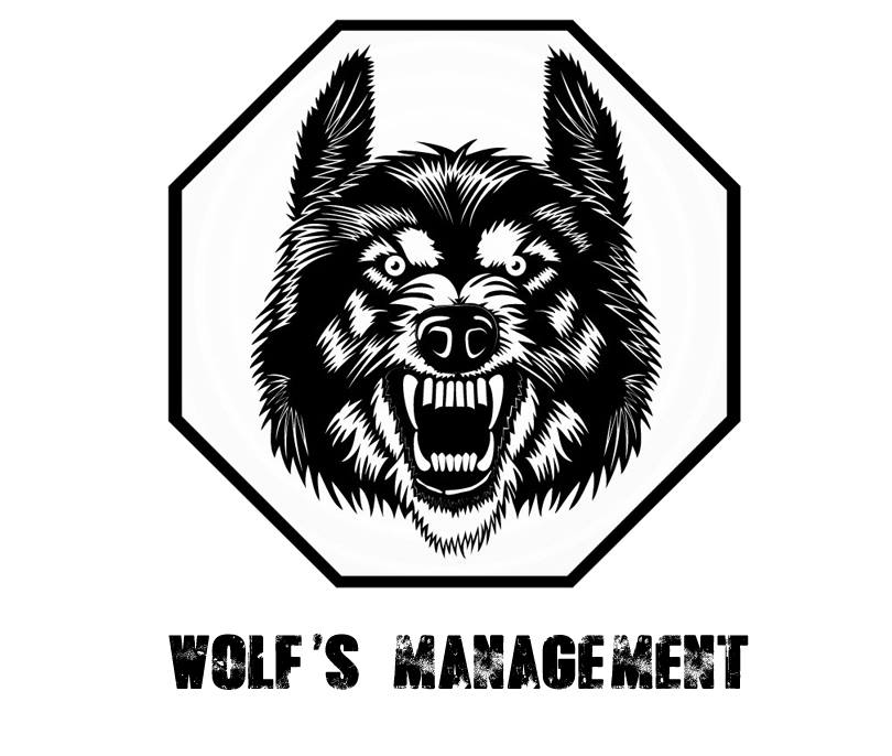 Wolf's Manegnent
